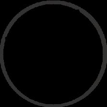 Vision-LogoPraktiskt